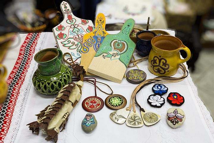 Egyedi kézműves termékek az otthonunk díszei